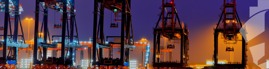 All Ports Freight Forwarding