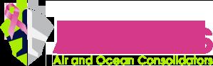 logo-pinktoberV3
