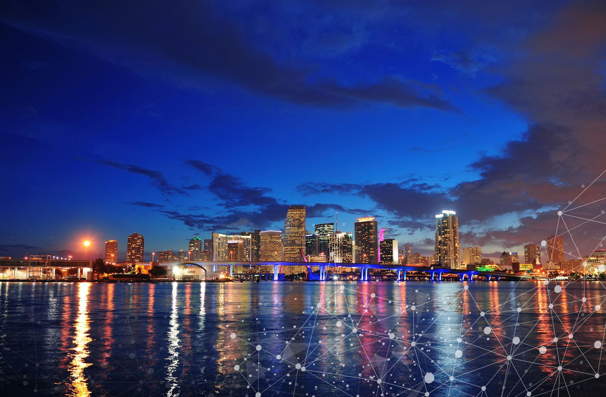 All Ports Miami